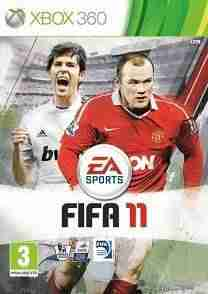 Descargar FIFA 11 [MULTI5][PAL] por Torrent